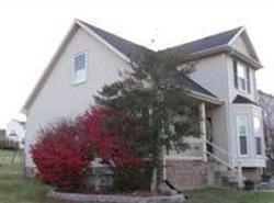 Clarksville #29312693 Bank Owned Properties
