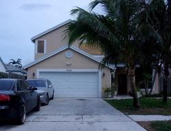 Boca Raton #29313035 Bank Owned Properties