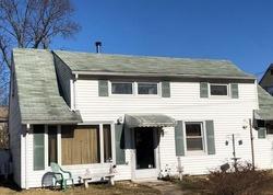 S HARRISON AVE - $193,755 - 3BDR - 1BTH - Single Family - Iselin NJ