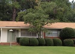 Augusta Foreclosure