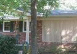 Thomasville Foreclosure