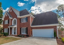 Suwanee #29337111 Bank Owned Properties