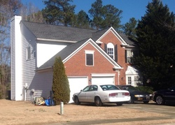 Suwanee #29342976 Bank Owned Properties