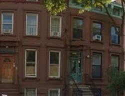 Brooklyn #29343172 Bank Owned Properties