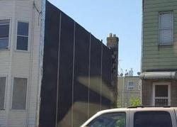 Brooklyn #29343333 Bank Owned Properties