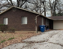 Maryland Heights Foreclosure