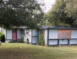 Fort Pierce Foreclosure