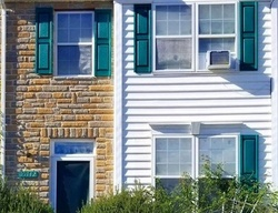 White Plains Foreclosure