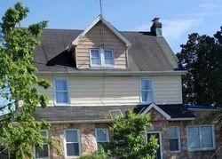 Saint Albans #29377702 Bank Owned Properties