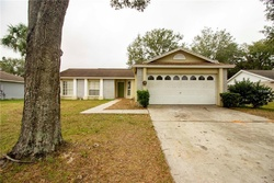 Clermont #29387654 Bank Owned Properties