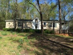 Grovetown Foreclosure