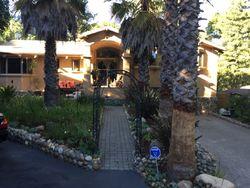 Rancho Rio Ave