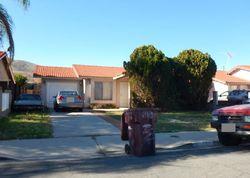 Sun City Foreclosure