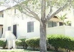 San Diego Foreclosure