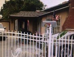 Compton Foreclosure