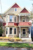 Schenectady Foreclosure