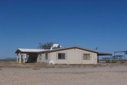 Buckeye Foreclosure