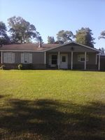 Kirbyville Foreclosure