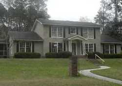 Waycross Foreclosure
