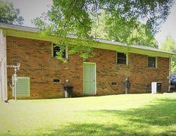Mooresville Foreclosure