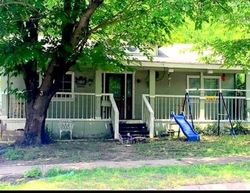 Dallas Foreclosure