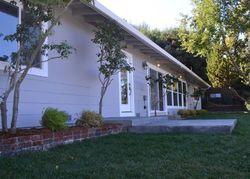 San Rafael #29626766 Bank Owned Properties