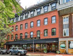 Boston Foreclosure