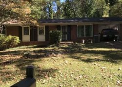 Lawrenceville Foreclosure