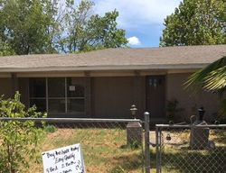 Waco Foreclosure