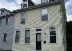 Newmanstown Foreclosure