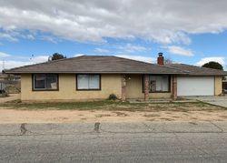 Palmdale Foreclosure