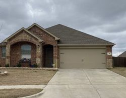 Forney Foreclosure