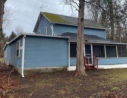 Ithaca Foreclosure