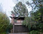 San Rafael #29813831 Bank Owned Properties