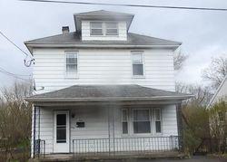 Archbald Foreclosure