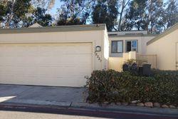 San Diego #29815388 Bank Owned Properties