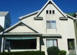Scranton Foreclosure