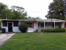 Gainesville #29824678 Bank Owned Properties