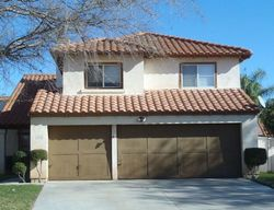 Moreno Valley Foreclosure