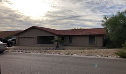 Fountain Hills Foreclosure