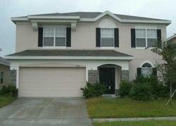Orlando #29839760 Bank Owned Properties