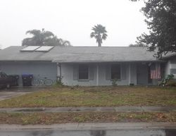 Orlando #29841261 Bank Owned Properties