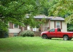 Morristown Foreclosure