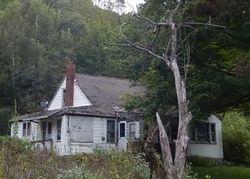 Meadville Foreclosure