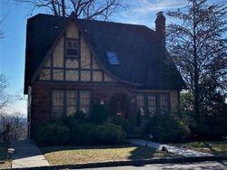 West Orange Foreclosure