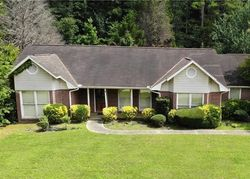 Smiths Station #29872019 Bank Owned Properties