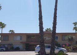 S Palm Canyon Dr Un